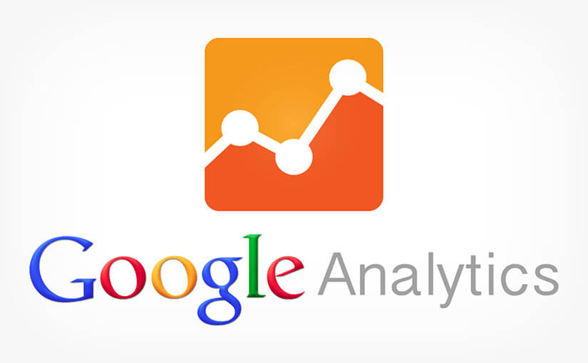 You need to learn to use Google Analytics