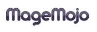 dotcom-weavers-tech-partners-078