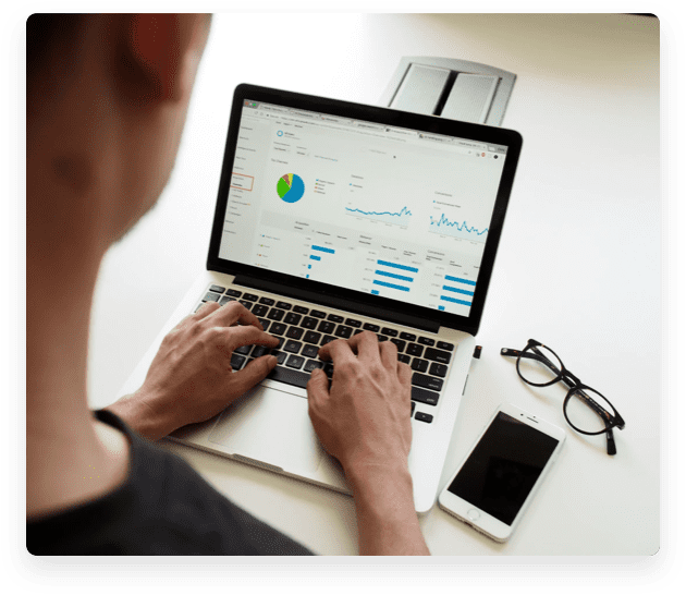Strategic Development from eCommerce Development Company