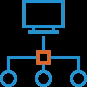 eCommerce Development Build