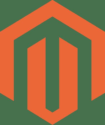 Magento eCommerce Development Badge