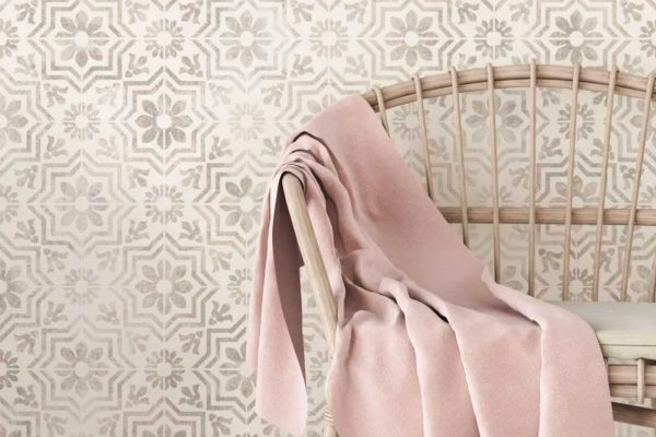 dotcom-weavers-096